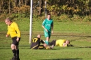 SG Börry/Latferde 0 - 6 TSV Groß Berkel_56
