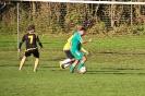 SG Börry/Latferde 0 - 6 TSV Groß Berkel_58