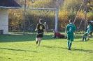 SG Börry/Latferde 0 - 6 TSV Groß Berkel_59