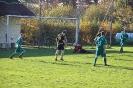 SG Börry/Latferde 0 - 6 TSV Groß Berkel_60