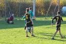 SG Börry/Latferde 0 - 6 TSV Groß Berkel_61