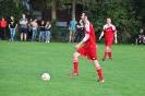 TB Hilligsfeld 1 - 2 TSV Groß Berkel_12