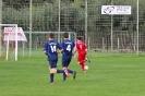TB Hilligsfeld 1 - 2 TSV Groß Berkel_13