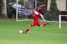 TB Hilligsfeld 1 - 2 TSV Groß Berkel_16