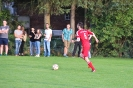 TB Hilligsfeld 1 - 2 TSV Groß Berkel_19
