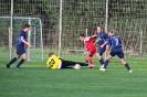 TB Hilligsfeld 1 - 2 TSV Groß Berkel_20