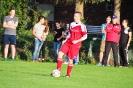 TB Hilligsfeld 1 - 2 TSV Groß Berkel_22