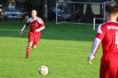 TB Hilligsfeld 1 - 2 TSV Groß Berkel_28