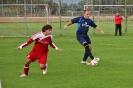 TB Hilligsfeld 1 - 2 TSV Groß Berkel_2