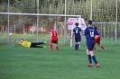 TB Hilligsfeld 1 - 2 TSV Groß Berkel_33