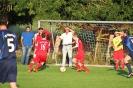 TB Hilligsfeld 1 - 2 TSV Groß Berkel_34