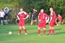 TB Hilligsfeld 1 - 2 TSV Groß Berkel_38