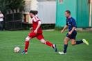 TB Hilligsfeld 1 - 2 TSV Groß Berkel_41