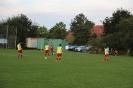 TB Hilligsfeld 1 - 2 TSV Groß Berkel_46