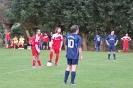 TB Hilligsfeld 1 - 2 TSV Groß Berkel_47