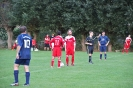 TB Hilligsfeld 1 - 2 TSV Groß Berkel_48