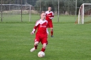 TB Hilligsfeld 1 - 2 TSV Groß Berkel_50