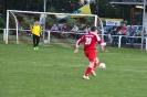 TB Hilligsfeld 1 - 2 TSV Groß Berkel_55