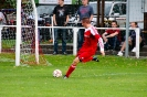 TB Hilligsfeld 1 - 2 TSV Groß Berkel_5