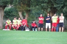 TB Hilligsfeld 1 - 2 TSV Groß Berkel_7
