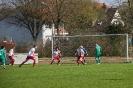 TC Hameln 3 - 6 TSV Groß Berkel_15