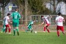 TC Hameln 3 - 6 TSV Groß Berkel_18