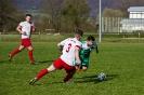 TC Hameln 3 - 6 TSV Groß Berkel_23