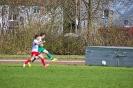 TC Hameln 3 - 6 TSV Groß Berkel_33