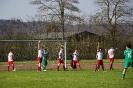 TC Hameln 3 - 6 TSV Groß Berkel_42