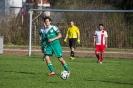 TC Hameln 3 - 6 TSV Groß Berkel_47