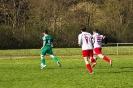 TC Hameln 3 - 6 TSV Groß Berkel_49