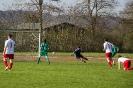 TC Hameln 3 - 6 TSV Groß Berkel_52