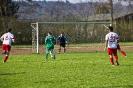 TC Hameln 3 - 6 TSV Groß Berkel_54