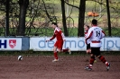 Testspiel TSV Groß Berkel 3 - 2 SG Hameln 74 II_10