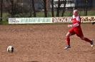Testspiel TSV Groß Berkel 3 - 2 SG Hameln 74 II_11