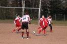 Testspiel TSV Groß Berkel 3 - 2 SG Hameln 74 II_12