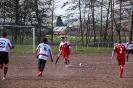 Testspiel TSV Groß Berkel 3 - 2 SG Hameln 74 II_13