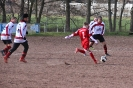 Testspiel TSV Groß Berkel 3 - 2 SG Hameln 74 II_14
