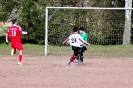 Testspiel TSV Groß Berkel 3 - 2 SG Hameln 74 II_15