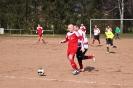 Testspiel TSV Groß Berkel 3 - 2 SG Hameln 74 II_16