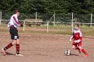 Testspiel TSV Groß Berkel 3 - 2 SG Hameln 74 II_17