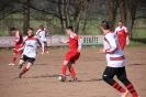 Testspiel TSV Groß Berkel 3 - 2 SG Hameln 74 II_18