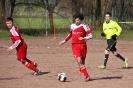 Testspiel TSV Groß Berkel 3 - 2 SG Hameln 74 II_19