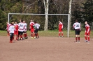 Testspiel TSV Groß Berkel 3 - 2 SG Hameln 74 II_1