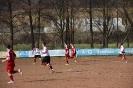 Testspiel TSV Groß Berkel 3 - 2 SG Hameln 74 II_20