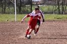 Testspiel TSV Groß Berkel 3 - 2 SG Hameln 74 II_21