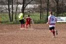 Testspiel TSV Groß Berkel 3 - 2 SG Hameln 74 II_23
