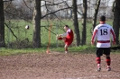 Testspiel TSV Groß Berkel 3 - 2 SG Hameln 74 II_24