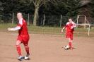 Testspiel TSV Groß Berkel 3 - 2 SG Hameln 74 II_25