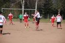 Testspiel TSV Groß Berkel 3 - 2 SG Hameln 74 II_26
